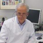 Laurence A. Bindoff Helse