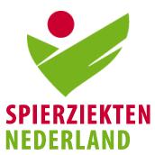 spierziekten-nederland